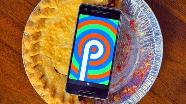 Google Android Telefonların Pil Ayarını Yanlışlıkla Değiştirdi