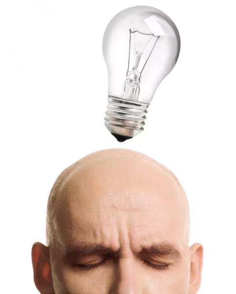 LED Lambalar Sağlımız için Kötü