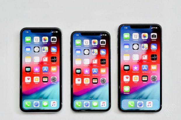 Almanya iPhone 7 ve iPhone 8 Satışını Yasakladı, Mahkeme Qualcomm'u Haklı Buldu
