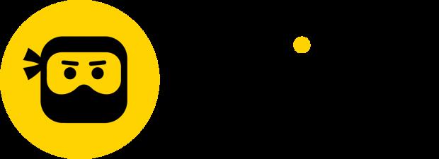 DLive, Blockchain için Tasarlanan Çevrimiçi Canlı Yayın Platformu