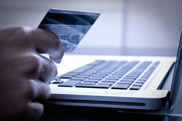 YurtDışından Alışverişte Vergi Muafiyeti Kalkabilir, 22 Euro Sınırı Kalkıyor mu?