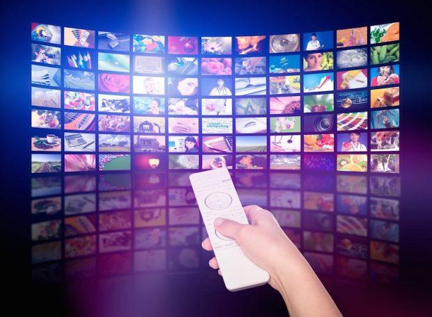 TVekstra, Akıllı Televizyonlarda Kişiselleştirilmiş Reklamlara Hazır mıyız?