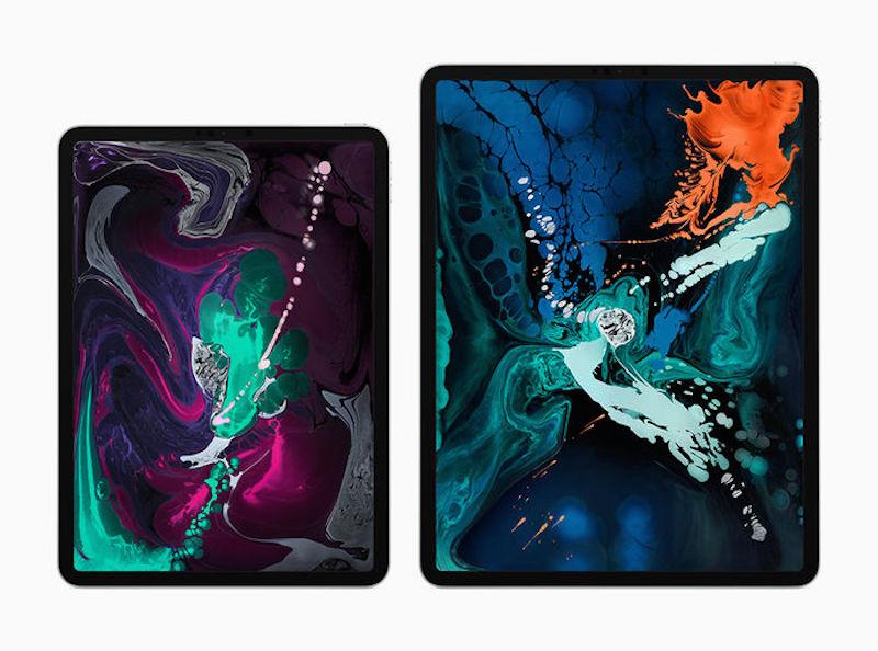 Yeni iPad Pro Türkiye Fiyatları Belli Oldu, 14 Bin TL'den Fazla