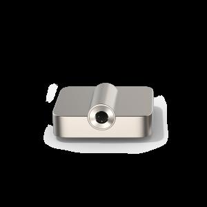 Essential Manyetik Kulaklık Girişi Adaptörü için 149 Dolar İstiyor