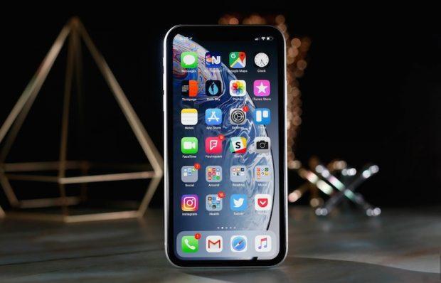 Apple iPhone Üretimini Yüzde 10 Düşürme Kararı Aldı