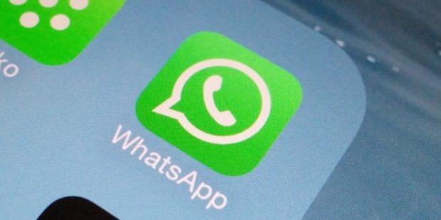 WhatsApp ileti Yönlendirme Limiti Neden Geldi?