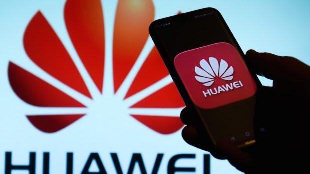 Huawei'den Kişisel Verilerinizin Saklanması ile ilgili önemli değişiklik