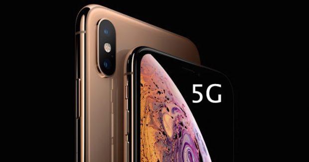 5G iPhone için Apple ve Qualcomm'un ateşkesi ne anlama geliyor?