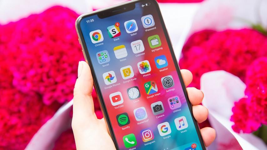Daha Küçük iPhone için Hazır mıyız? Önümüzdeki Yıl Gelebilir!