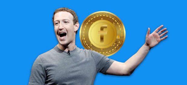 Facebook Haberiyle Bitcoin
