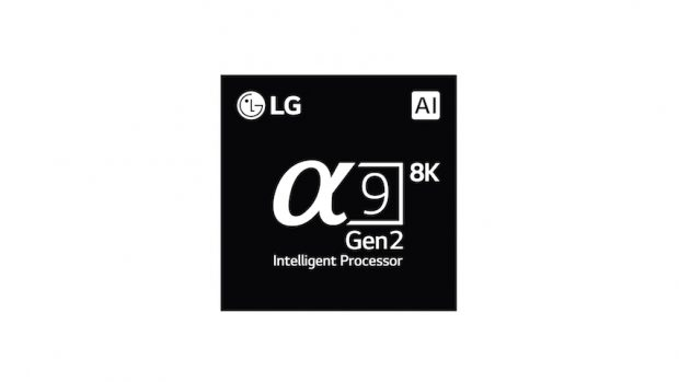 LG 2019 TV Modellerine HDMI 2.1 ve 8K Ekledi