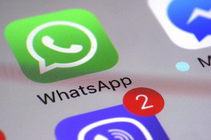 WhatsApp'ın Fotoğrafları Otomatik Olarak İndirmesini Nasıl Engelleriz?