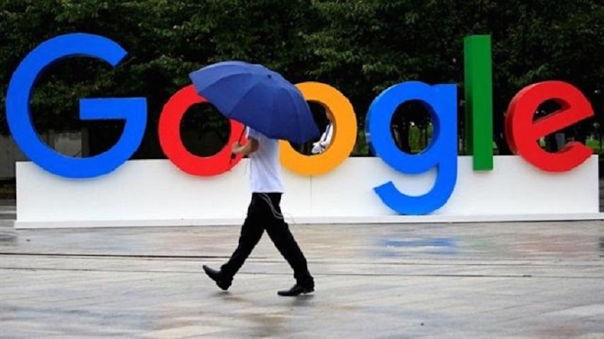 Google'a Fransa'dan EN BÜYÜK Kişisel Veri Gizliliği İhlali CEZASI
