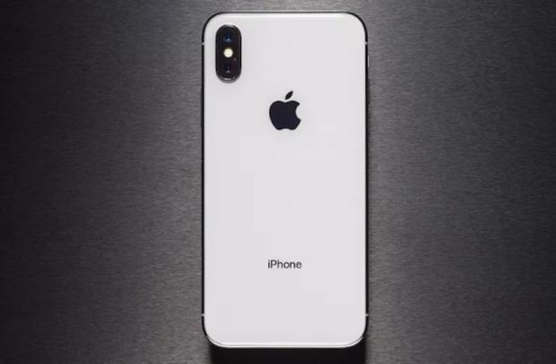 Apple 10 Kat Daha Fazla Pil Değiştirdiğini Duyurdu