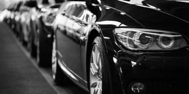 2018'de Satılan Otomobil ve Hafif Ticari Araç Sayısı