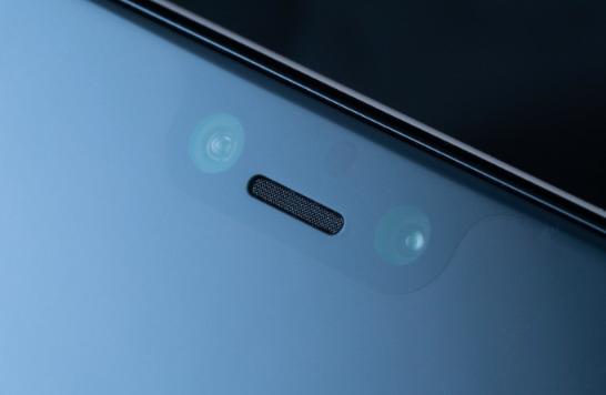 Google Pixel 3 ve Galaxy Note 9 En iyi Selfi Kameralarına Sahip