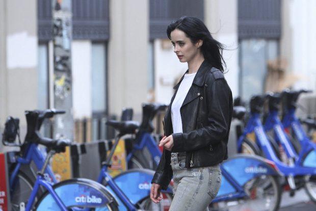 Netflix ve Marvel Ortaklığı Bitiyor, Jessica Jones ve The Punisher İptal!