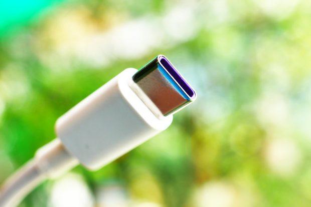 20 Gbit Ultra Hızlı USB 3.2 2019'da Masaüstü Bilgisayarlara Geliyor