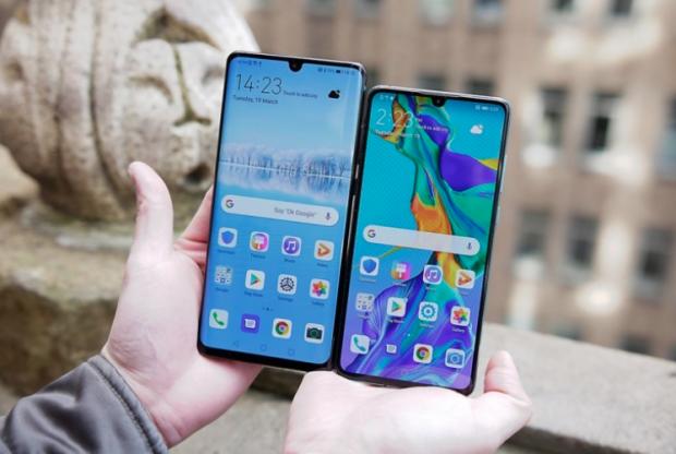 Mobil Fotoğrafçılık Odaklı Huawei P30 Pro Nasıl Bir Telefon?