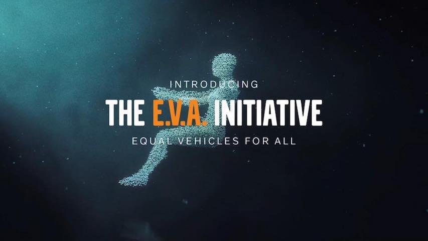 Volvo Cars'dan Herkese Açık Dijital Kütüphane, 60 Yıllık Bilgiyi Paylaşıyor