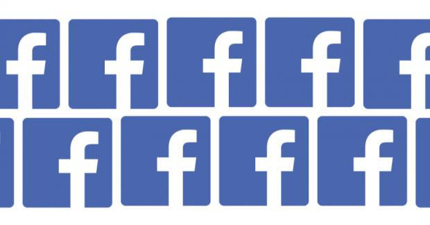 Facebook'un Yaşadığı Son Güvenlik Sorununa Uzmanlar Ne Diyor?