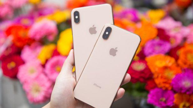 Akıllı Telefonlar Neden Bu Kadar Pahalı? Büyük Resme Bakalım?