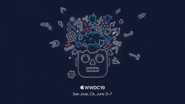 WWDC19 Tarihi