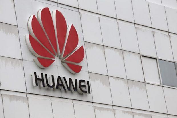 Huawei, 2019 yılı 3. çeyrek sonuçlarını açıkladı
