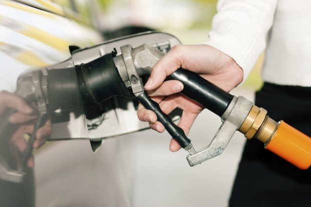 Türkiye'de LPG'li Araç Sayısı Yüzde 50 Artabilir