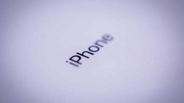 Apple ve Foxconn iPhone Üretiminde Çin Yasalarını İhlal Etti
