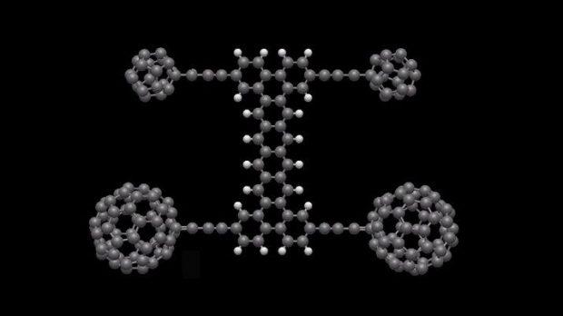 FormulaNano, Nano Arabalar Nasıl Tasarlanıyor?