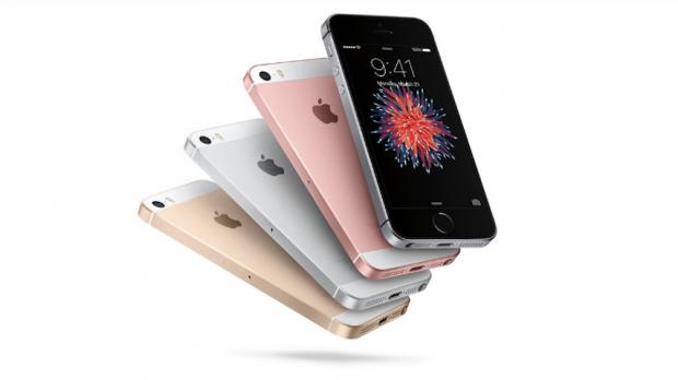 iPhone SE 2020'nin Çok Yakında Duyurulabileceği Söyleniyor
