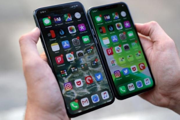 iPhone'daki Ücretsiz Tarayıcıdan Haberiniz Var mı?