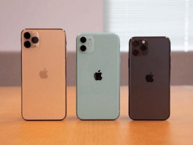 6.7 inçlik bugüne kadar ki en büyük iPhone'a hazır mısınız?