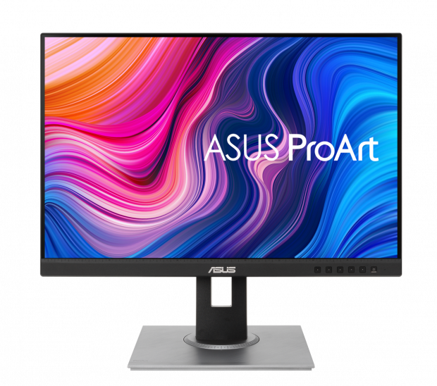 ASUS, ProArt Display PA248QV ve PA278QV modellerini duyurdu