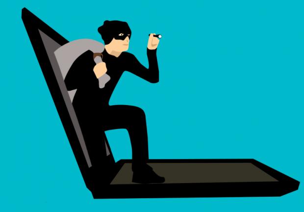 2020 Yeraltı Siber Suç Raporu'nda yeraltı dünyasında değişen taktikler