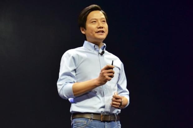 Xiaomi'nin 2020 ilk çeyrek rakamları, Gelirleri Yıllık Yüzde 13,6 arttı