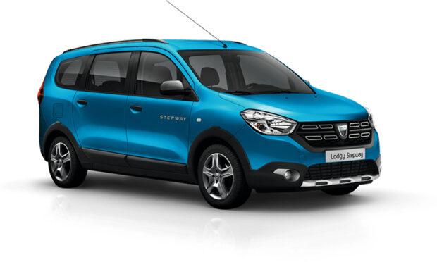 Dacia'nin Başarı Hikayesi