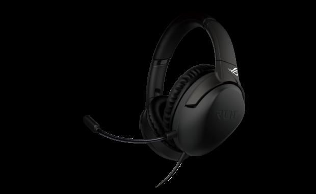 Asus'un Yapay Zeka Destekli Gürültü Engelleyici Mikrofon teknolojisi
