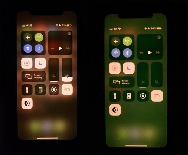 Bazı iPhone 11'lerdeki Yeşil Renk Tonunun Sırrı Ne?