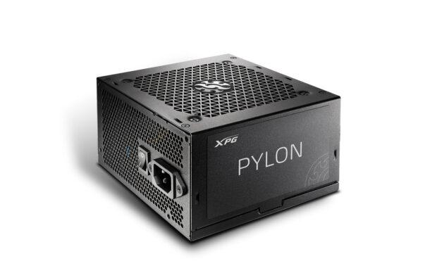 XPG Yeni PC Bileşenlerini ve Aksesuarlarını Duyurdu!