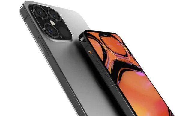 iPhone 12 ve 12 Pro hakkında bilmeniz gerekenler