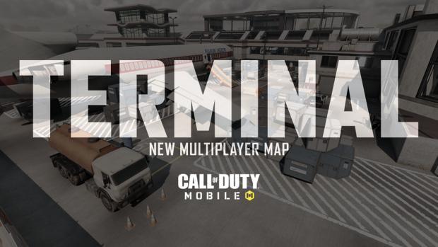 Call of Duty: Mobile'da Av Sezonu Başlıyor. 10. Sezon Geldi
