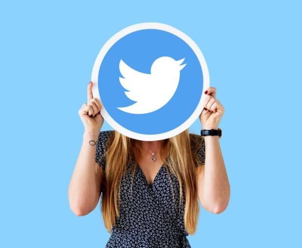 Twitter Nasıl Hacklendi?