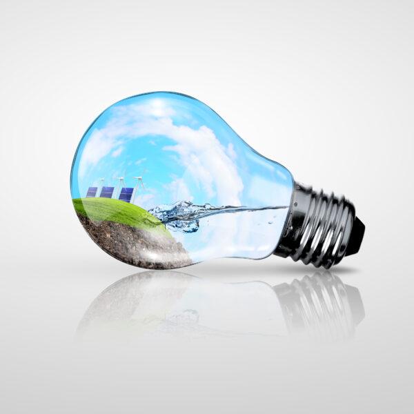 Elektrik Tüketiminde Nasıl Tasarruf Edilir?