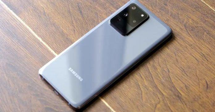 Samsung Galaxy S21 25W Hızlı Şarj Cihazıyla Birlikte Gelecek!