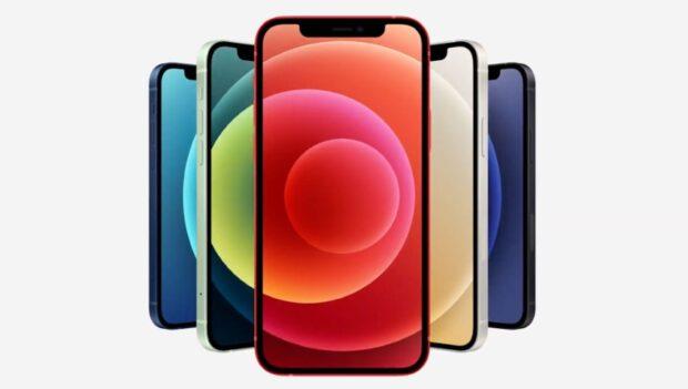 Apple, yeni iPhone 12 serisinin fiyatı ve özelliklerini duyurdu!