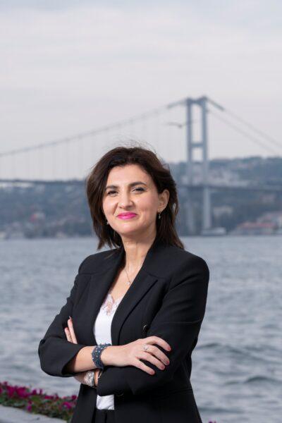Yazılım Devi Micro Focus Türkiye Ar-Ge Yatırımı ile Büyüdü!