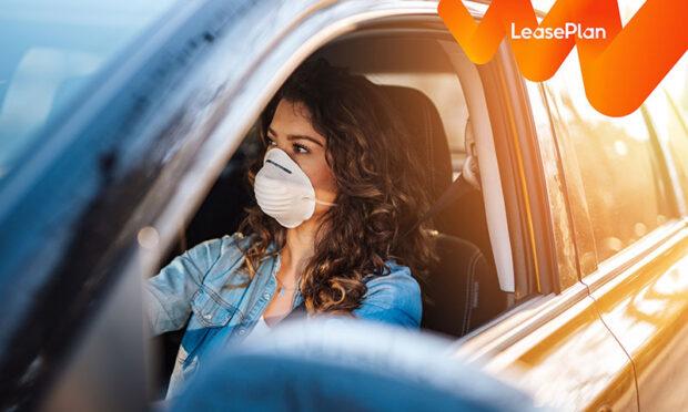 Sürücülerin yüzde 47'si pandemi sonrası sıfır emisyonlu araca yöneldi