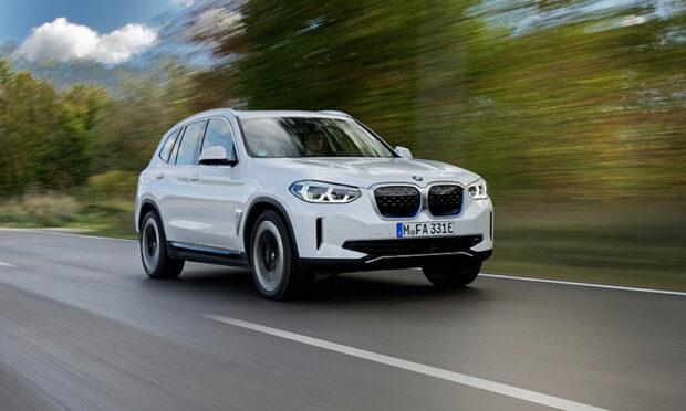 Audi ve BMW otomobil abonelik programlarını durdurdu